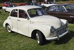 Bardwell Car Show , 1970 Morris Minor 1000 (Martin Pettitt) Tags: show classic cars suffolk spring nikon dslr 1000 burystedmunds bardwell onthegreen nikond90 afsdxvrzoomnikkor18105mmf3556ged bardwellcarshow 1970morrisminor