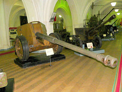 "8,8cm Pak 43-41 (5) • <a style=""font-size:0.8em;"" href=""http://www.flickr.com/photos/81723459@N04/9216178870/"" target=""_blank"">View on Flickr</a>"