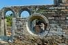 Stargate (GilDays) Tags: france nikon brittany bretagne breizh eglise chapelle ruines finistère nikond3200 paysbigouden d3200 cornouaille plovan