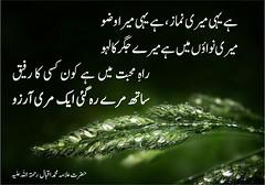 Allama Iqbal Poetry (urdupoetry) Tags: iqbal allama allamaiqbal iqbalpoetry poetryimages allamaiqbalpoetry iqbalpoetryimages