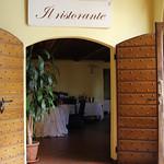 "Ristorante La Vignassa - Interni • <a style=""font-size:0.8em;"" href=""http://www.flickr.com/photos/99364897@N07/9371950536/"" target=""_blank"">View on Flickr</a>"
