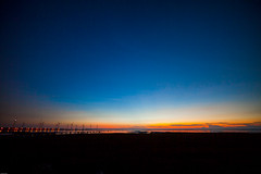 (Digital_trance) Tags: sunset sky sun moon bird 20d love nature sunrise canon stars landscape star landscapes dusk taiwan sigma windmills lovers wetlands   universe  starry wetland bif  raysoflight   birdinflight          gaomei   70d 40d  canon40d  gaomeiwetland gaomeiwetlands 5dmarkii 5d2  5dii canon5dmarkii eos5dmarkii canon5d2 canon5dmarkiii 5d3  beautyoftaiwan canon70d 5diii