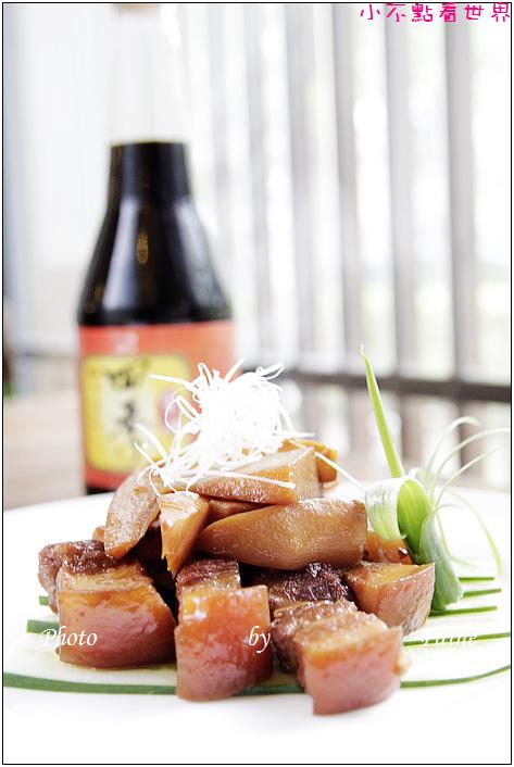 四季醬油 (40).JPG