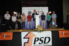 Norberto Pires - Condeixa-a-Nova