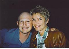 40 (The Seany Foundation) Tags: charity san lewis diego robins sean foundation sarcoma ewing nonprofit pediatric childhoodcancer seany