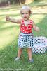 Happy Land Bailey Romper (sweeterthancupcakes) Tags: happyland jenniferpaganelli pattyyoung baileyromper