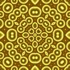 1 (Suliko1944) Tags: design colorful pattern fliese kachel sample colored muster paragon motley hintergrund backround brightlycolored buntes farbiges colorgames kunterbuntes farbenspiele farbvariationen rencin hintergrundmuster vanrencin hintergrundkachel knallbuntes spesimen swedervanrencin fotomontagenkaleideskopbildmixfarbenmixzufallsgeneratorwallpaper