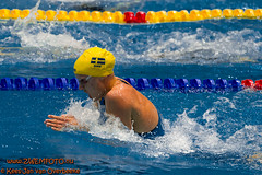 _KJO7150_20130808_112714 (KJvO) Tags: day2 sport swimming women sweden competition size fina wedstrijd heats zwemmen swe knzb sarahsjöström pietervandenhoogenbandzwemstadion worldcupeindhoven2013 100mindividualmedley wwwzwemfotonu