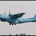 Irish C-235