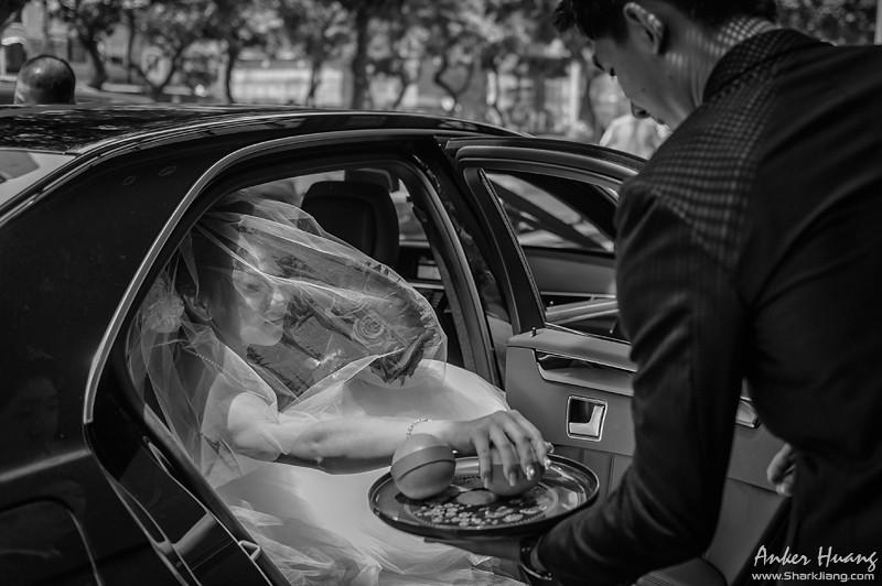 婚攝Anker-20130629-西華飯店054