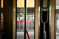 60Bim8908_07 (sevengoals) Tags: vienna wien camera film fuji scanner tram scanned process 800 negatives compact compactcamera c41 nikonl35af noritsu