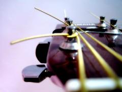 Gitara | Guitar