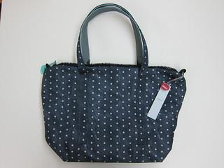 Crumpler Wren - Handbag (L)