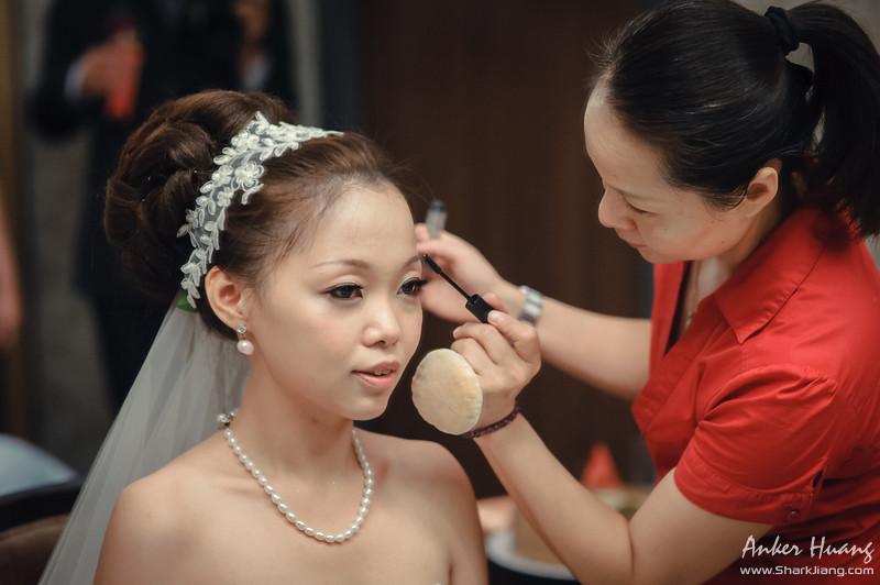 婚攝20130706雅悅0053