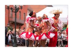 Festival du Houblon 2013 ( nu) Tags: france festival cuba folklore danse fete alsace monde lieux haguenau fdh camagua fteduhoublon ef70200mmf28lisiiusm canoneos1dx festivalduhoublon fdh2013