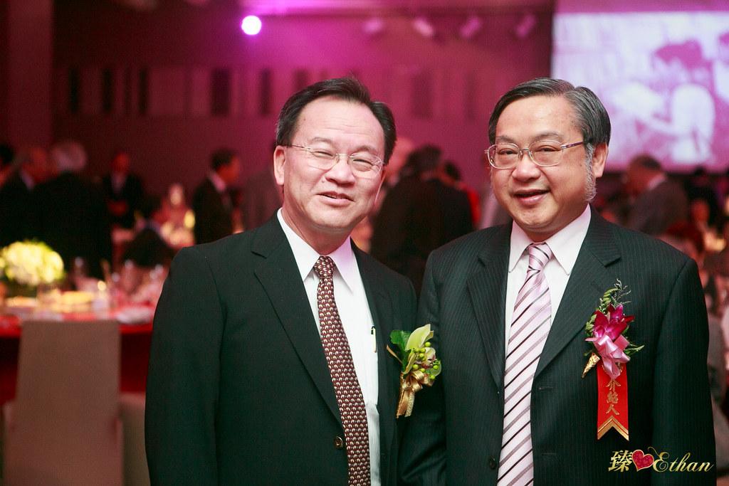 婚禮攝影,婚攝, 台北寒舍艾美,台北婚攝, Le Meridien Taipei,優質婚攝推薦, 7022