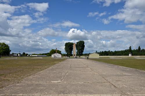 Sachsenhausen #3