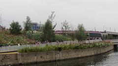Olympics 2012 (jodastephen) Tags: uk olympics london2012