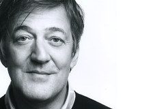 Just announced: Stephen Fry to explore Verdi and Wagner at In Conversation event