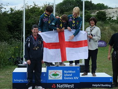 """Natwest Island Games 2011 • <a style=""""font-size:0.8em;"""" href=""""http://www.flickr.com/photos/98470609@N04/9684087648/"""" target=""""_blank"""">View on Flickr</a>"""