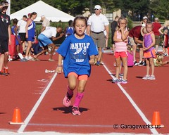 Iowa Games 2013 Track and Field (Garagewerks) Tags: boy male girl sport female outdoors track child sony iowa sp di 70300mm tamron vc usd trackfield trackandfield iowagames f456 a65 views200 iowagames2013