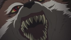 saw04 (mawshotmaster) Tags: tongue tooth mouth wolf teeth animated drool mouthopen vore spiceandwolf mawshot mawshotmaster