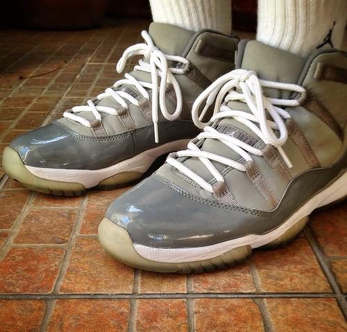 sneakers nike jordan kicks jumpman23 jpaoramssneakercrib