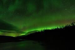 DSC_9300 nx2 reduced (thefisch1) Tags: fallleaves snow mountains alaska river aurora remote wilderness fallscenery koyukuk greatland