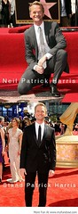 Best Funny Images & Memes,Funny Photos & Pictures| Stand Patrick Harris! (Best Funny Images & Memes,Funny Photos & Pictures) Tags: gag funnypics memes funnypictures funnyimages lolpictures gagphotos hilariouspictures lolpics funnymemes ragecomics lolimages bestfunnypictures funmemes
