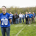 """<b>Norse Football vs Loras (Homecoming)_100513_0233</b><br/> Photo by Zachary S. Stottler Luther College '15<a href=""""http://farm3.static.flickr.com/2820/10202090555_2a2d130d91_o.jpg"""" title=""""High res"""">∝</a>"""