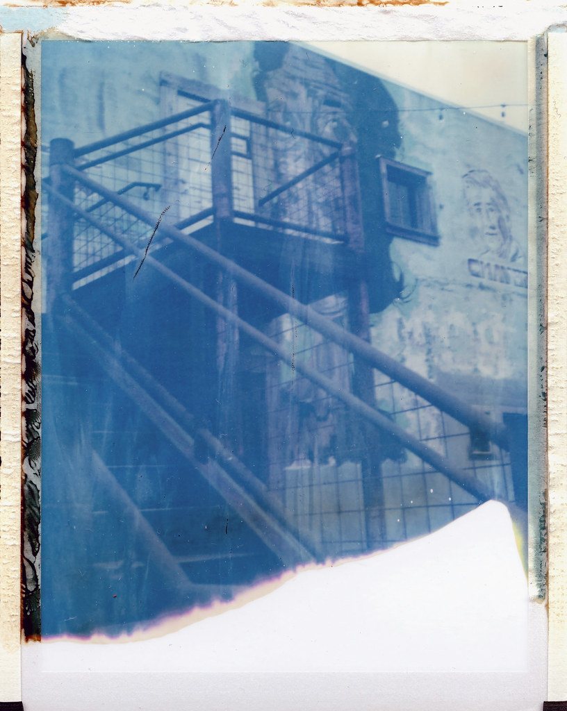 Image result for faded polaroid photos of 1960's life