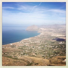 Sicily (Matthew.P.Wright) Tags: travel sicily erice uploaded:by=flickrmobile flickriosapp:filter=nofilter