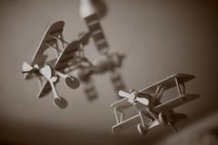 Planes (grygolas) Tags: nikkor50mm14ai