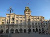 """6 Trieste, Italy • <a style=""""font-size:0.8em;"""" href=""""http://www.flickr.com/photos/36838853@N03/10789241996/"""" target=""""_blank"""">View on Flickr</a>"""
