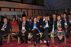 SOSYALIST ENTERNASYONAL KONSEY TOPLANTISI (FOTO 2/4) (CHP FOTOGRAF) Tags: sol turkey turkiye international chp socialist ankara cumhuriyet politika kemal tbmm meclis sosyal siyaset enternasyonal sosyalist kilicdaroglu sosyaldemokrasi
