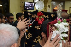 "Muharram 1435 • <a style=""font-size:0.8em;"" href=""http://www.flickr.com/photos/33983145@N07/10878404286/"" target=""_blank"">View on Flickr</a>"