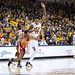 """VCU vs. Winthrop • <a style=""""font-size:0.8em;"""" href=""""https://www.flickr.com/photos/28617330@N00/10895173916/"""" target=""""_blank"""">View on Flickr</a>"""