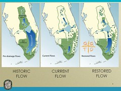 Slide,4 Everglades (MyFWCmedia) Tags: florida wildlife conservation everglades commission weston fwc westonflorida commissionmeeting floridafishandwildlife myfwc myfwccom myfwcmedia