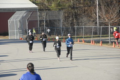 _ACT0706 (mainerunningphotos) Tags: classic nh rochester 5k finishline freefall 2013