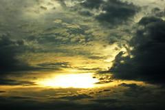 clouds 110108001