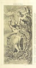 Image taken from page 403 of 'Goethe's Italienische Reise. Mit 318 Illustrationen ... von J. von Kahle. Eingeleitet von ... H. Düntzer' (The British Library) Tags: bldigital date1885 pubplaceberlin publicdomain sysnum001448168 goethejohannwolfgangvon large vol0 page403 mechanicalcurator imagesfrombook001448168 imagesfromvolume0014481680 sherlocknet:tag=lord sherlocknet:tag=english sherlocknet:tag=office sherlocknet:tag=manner sherlocknet:tag=bold sherlocknet:tag=geld sherlocknet:tag=land sherlocknet:tag=chief sherlocknet:tag=france sherlocknet:tag=stat sherlocknet:tag=wort sherlocknet:tag=thee sherlocknet:tag=john sherlocknet:tag=chest sherlocknet:tag=letter sherlocknet:tag=fair sherlocknet:tag=service sherlocknet:tag=hat sherlocknet:tag=marten sherlocknet:tag=form sherlocknet:category=seals