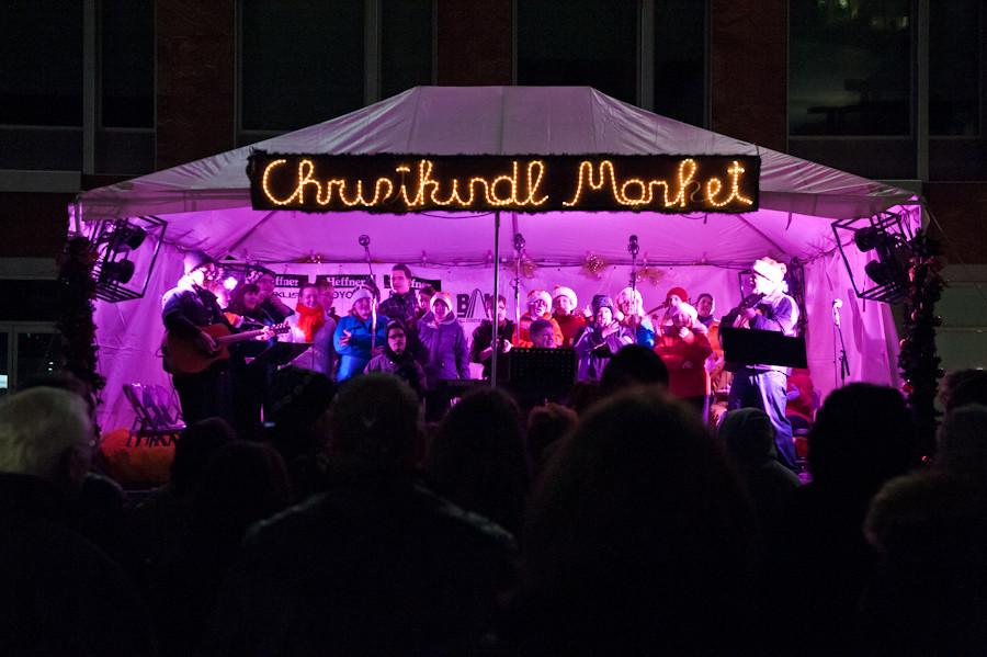 Christkindl Market DTK 2013 039