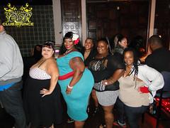 11/16/13 PLUSHY PIN UP BBW CLUB BOUNCE LISA MARIE GARBO PARTY PICS (CLUB BOUNCE) Tags: party bbw plush pinup voluptuous plussize biggirls plussizemodel plussizefashion bbwnightclub biggirlsclub lisamariegarbo bbwclubbounce plussizepictures plussizepics