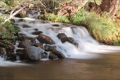 Sedona, river, Arizona. (bendunsdonIVXX) Tags: arizona nature canon river photography sedona uploaded:by=flickrmobile flickriosapp:filter=nofilter