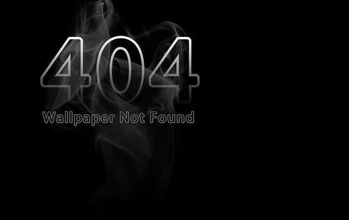 404erreur2