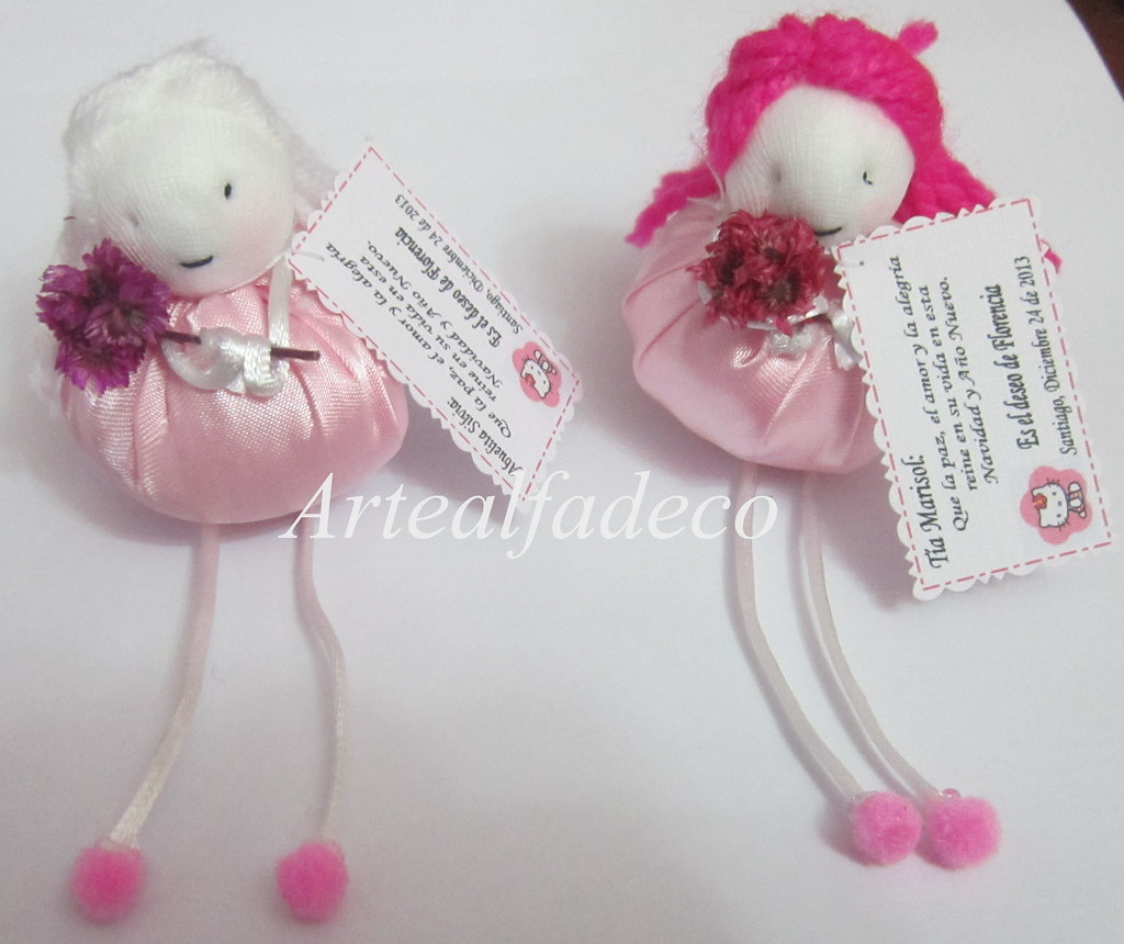 Encintados Para Baby Shower Nina.The World S Most Recently Posted Photos Of Babyshower And