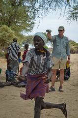 DSC_4625 (Fernie787) Tags: africa test lake kenya african tribes studying throwing indigenous kenyan turkana tribus laketurkana dassanech sibioli