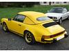 01 Porsche 911 SC 83-85 Currus Speedster Style gbgb 01