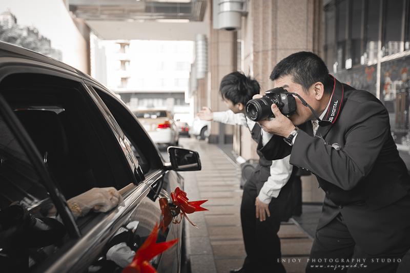 振嘉 盈君 精選-0102.jpg