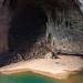 Hang En Cave 3